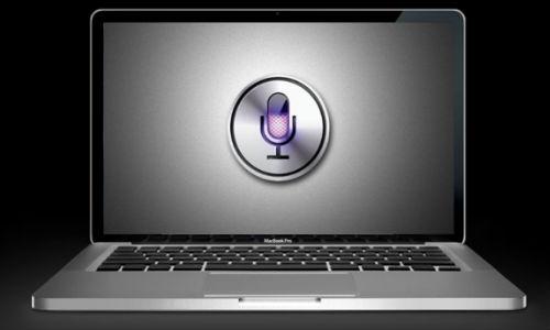 OS X 10.9 Preview