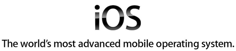 iOS 7 Launch Delayed
