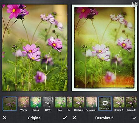 iOS_7_Camera_Filters