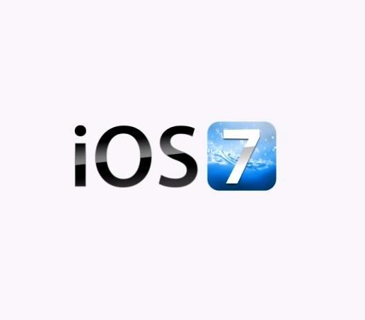 iOS 7 Launch Delayed