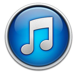 iTunes 11.0.3 Download