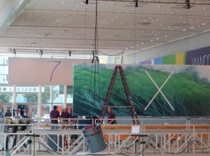 OS X 10.9 Banner