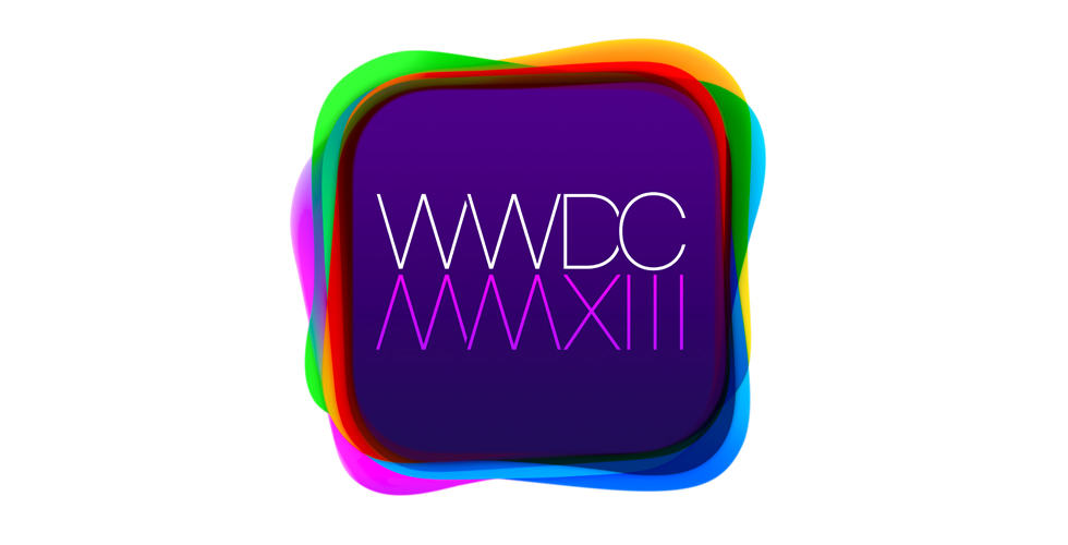 WWDC 2013 Expectations