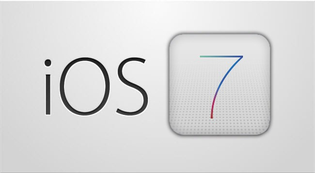 download ios 7 betas