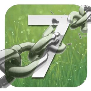 iOS 7 Untethered Jailbreak