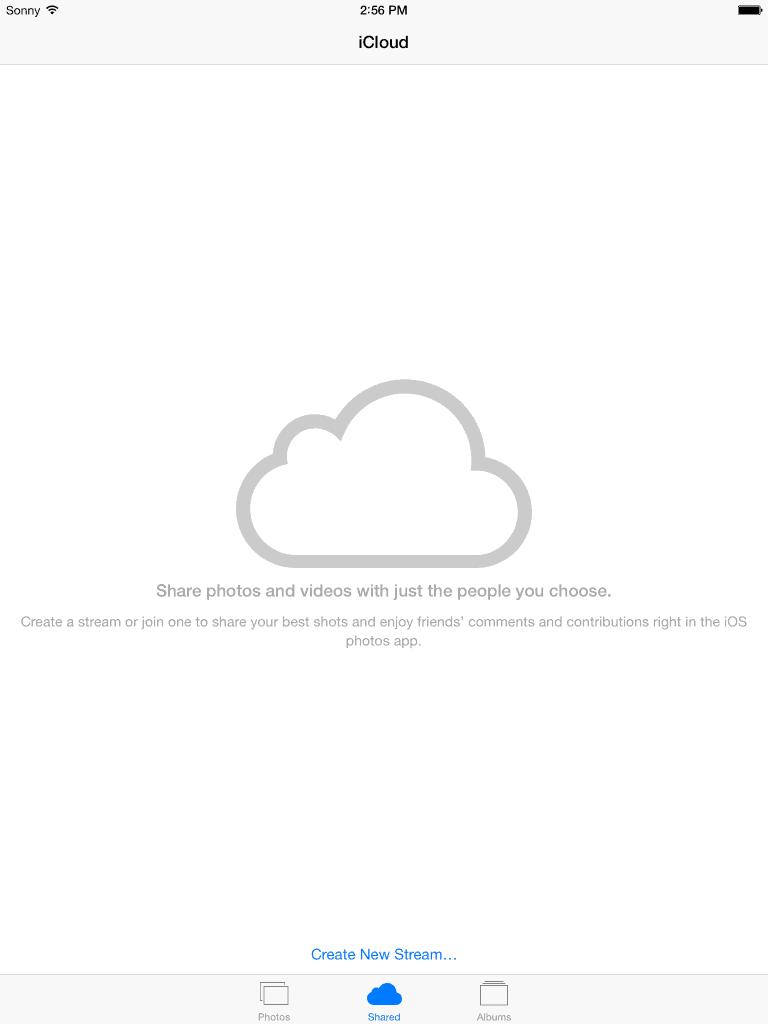 iOS_7_iCloud_iPad