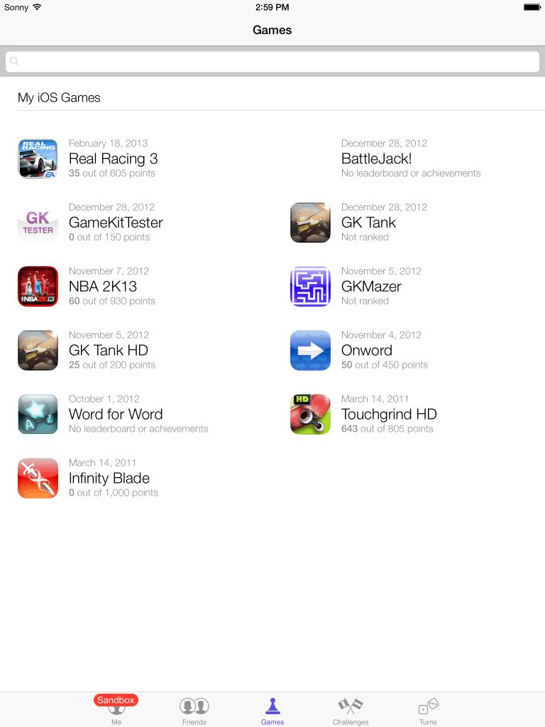 iOS_AppStore_ipad