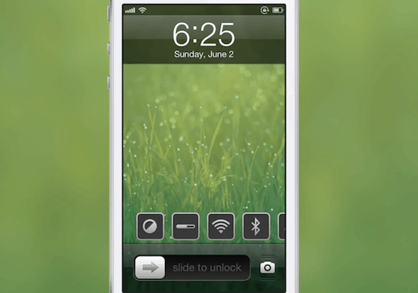 locktoggle cydia tweak