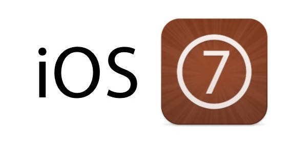 Untethered iOS 7 Jailbreak