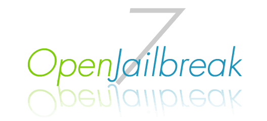 OpenJailbreak iOS 7 Jailbreak