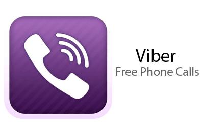 Viber got hacked