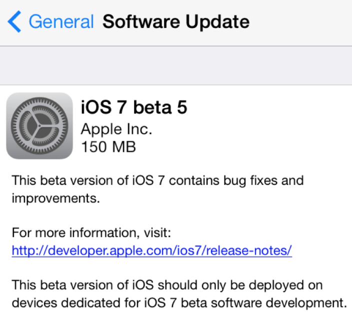 iOS_7_Beta5_Download