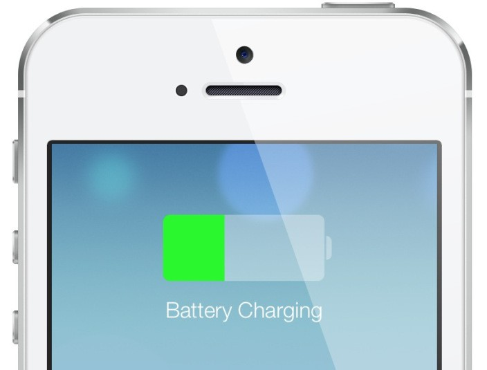 iPhone Charger Hack